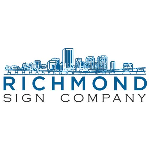 Custom Signs & Graphics | Richmond VA Sign Company
